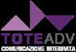TOTEADV Comunicazione Integrata