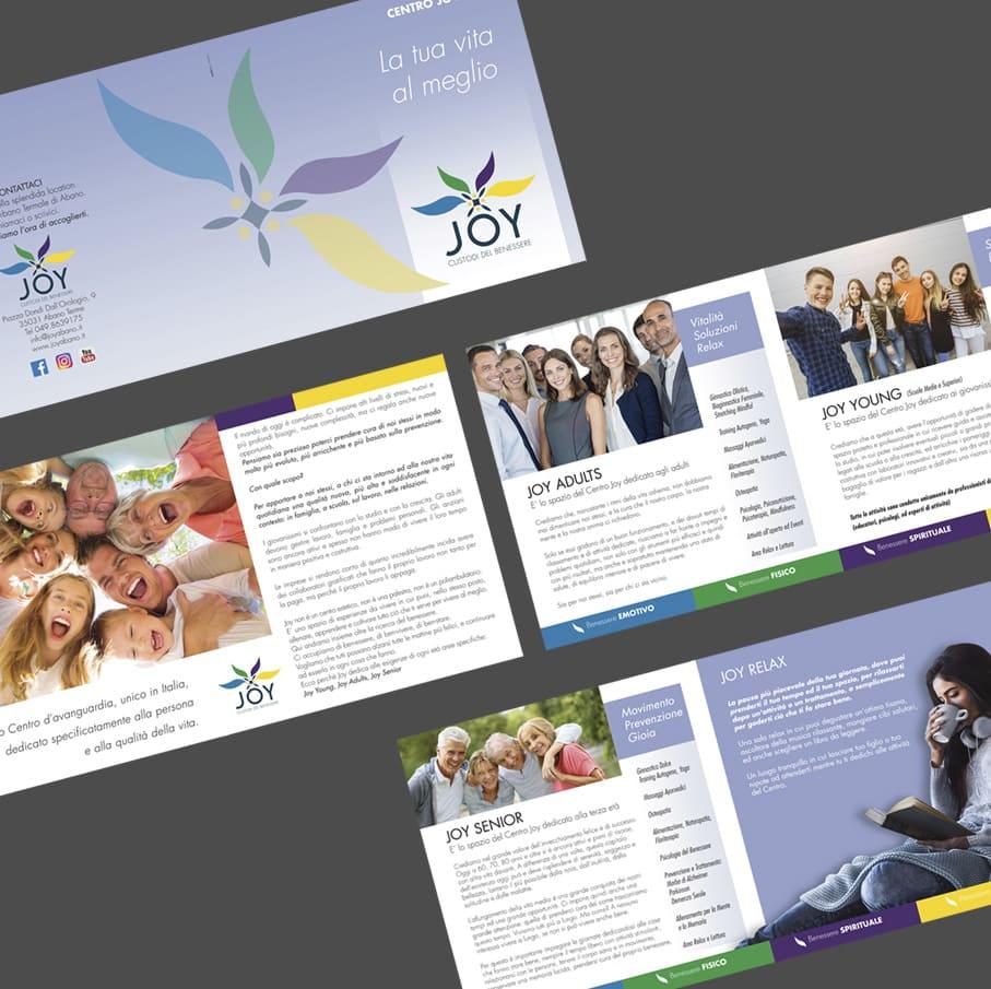 Brochure Joy Abano