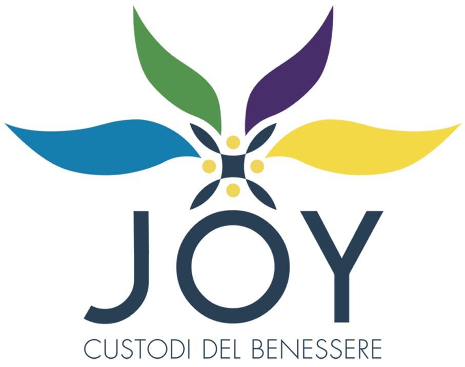 Joy Custodi del Benessere