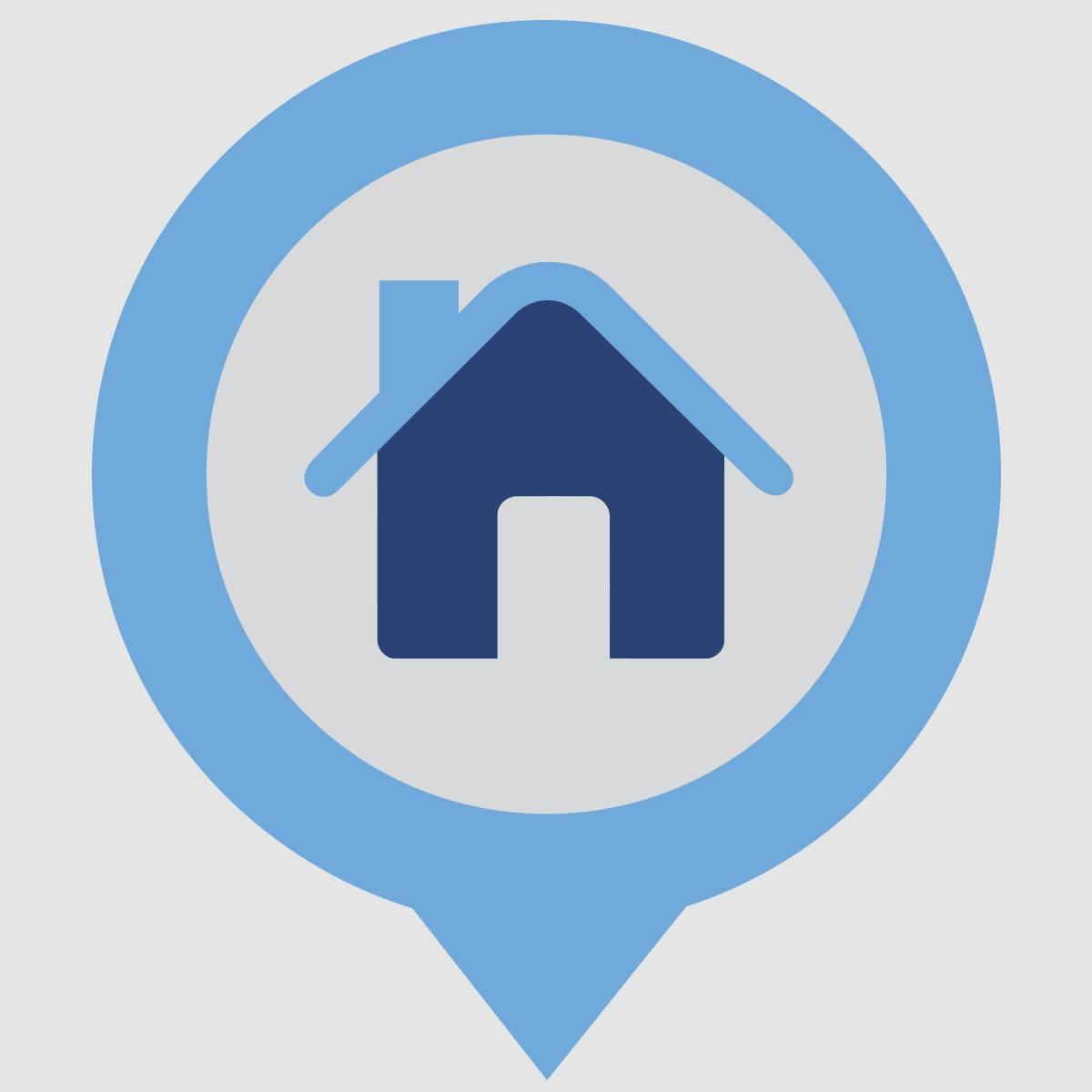 Padova MLS Network Immobiliare