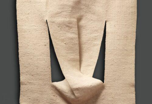 Catalogo Mostra Sandra Marconato