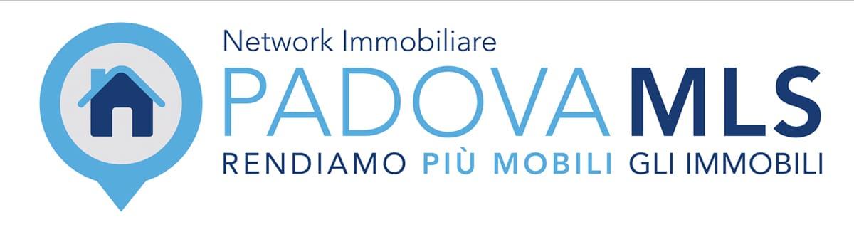 Il nuovo logo del gruppo Padova MLS