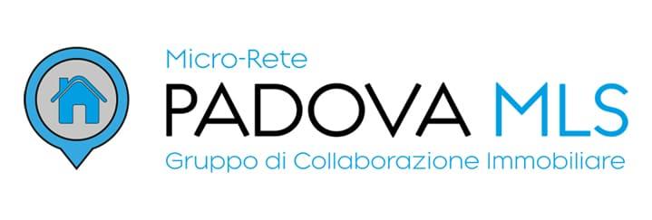 Il vecchio logo del gruppo Padova MLS