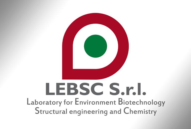 Il logo rielaborato per il sito