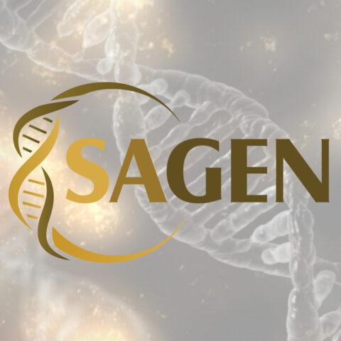 Associazione SAGEN